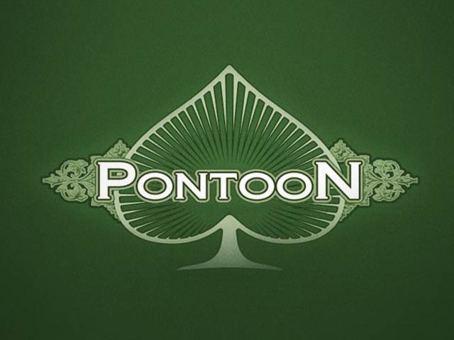 Pontoon Blackjack – pravila i razlike