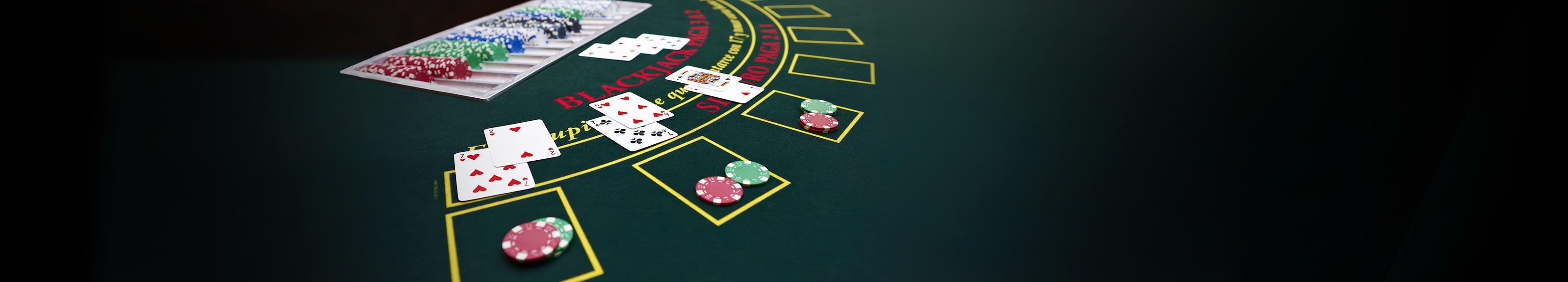 U pitanju je avanturistička single-player igra u koji igrači preuzimaju ulogu lopova s.